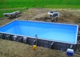 inground pools prices. Interesting Pools Inground Pool Prices Photo  2 Intended Inground Pools Prices