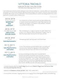 Resume Services Online Amazing Free Resume Service Free Resume Writing Service Best Free Online