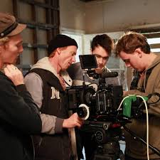 courses queensland school of film and television diploma of screen and media