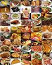 Image result for پرطرفدارترین غذاهای دنیا