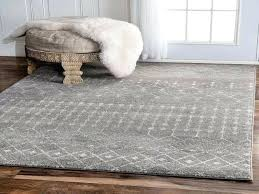 vintage warm beige area rug by safavieh looking rugs beautiful kitchen luxury design ideas new for