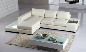 Creativity Modern Sofas For Sale Shipping L Shaped Simple White Black Cattle With Ideas