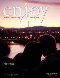 Enjoy Magazine February 2012 by Enjoy Magazine issuu