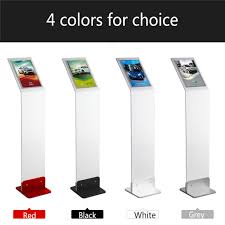 Display Stand Hs Code China Customized Car Show Display Stand Boards Manufacturers 70