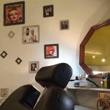 Duo Pour Pl Hair 352 Photos 15 Reviews Hair Salon 14 Rue