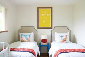 Stephmodo Beautiful Shared Bedroom For 2 Girls A Boy Modern Kids Bedroom Kids Shared Bedroom Boy And Girl Shared Room