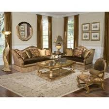 furniture of america living room collections. violetta living room collection furniture of america collections