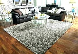 large outdoor rugs extra large area rugs for extra large outdoor rugs large