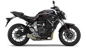 yamaha motorcycles 2014. Brilliant 2014 MT07 ABS 2014 Details U0026 Technische Specificaties  Motorcycles Yamaha  Motor Nederland Inside H