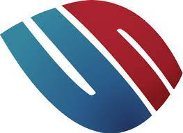 Find 1 listings related to genesis insurance in west memphis on yp.com. Genesis Insurance Bureau In West Memphis Ar 870 732 9400