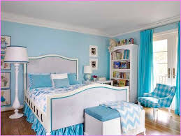 Teen Girl Bedroom Ideas Cool Blue Bedroom Ideas For Teenage Girls