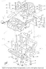 Delighted honda foreman 400 wiring diagram photos electrical