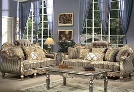 striped sofas living room furniture. Striped Sofas Living Room Furniture Design Inspirations Row . M