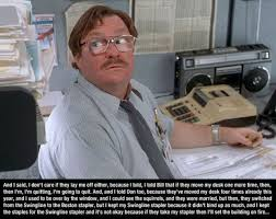 office space pictures. modren pictures office space quote  milton in pictures