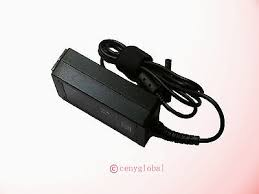 ac adapter charger for samsung series 5 ultrabook laptop power ac adapter charger for samsung series 5 ultrabook laptop power supply np540u3c