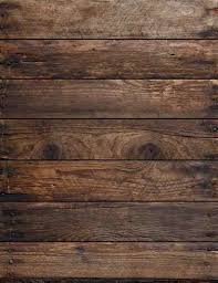 dark brown hardwood floor texture. Dark Brown Wood Floor Texture For Baby Photo Backdrop - Shop Hardwood W