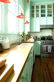 green color kitchen green painted kitchen cabinets s and and paint kitchen cabinets mint green paint