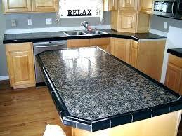 diy kitchen countertop ideas diy kitchen wood countertop ideas
