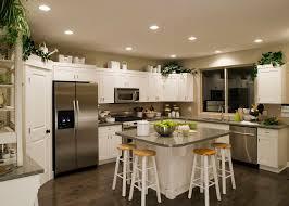 laminate kitchen floor