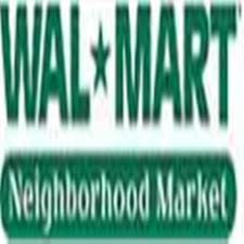 walmart neighborhood market logo. Contemporary Walmart Old Walmart Neighborhood Market Logo Inside