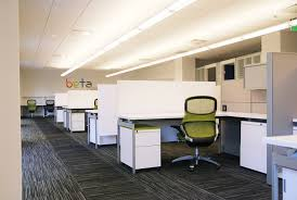 Commercial Interior Design And Office Furniture Green Bay Systems Classy Office Furniture Designer