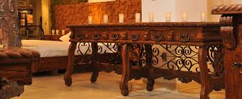 furniture in spanish With a marvelous view of beautiful Furniture interior design to add beauty to your home 10