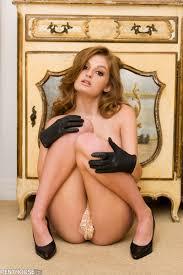 Faye Reagan Faye Reagan strikes several glamorous nude. Faye.
