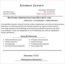 Entry Level Network Engineer Resume Sample Junior Network Engineer Resumes Barca Fontanacountryinn Com