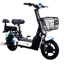China <b>New Hot Sale</b> Electric Scooter with Removable Battery ...