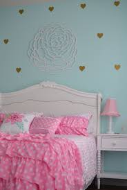 Pink And Green Girls Bedroom Boy Brown Teenage Bedroom Imanada And Girl Decorating Ideas