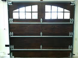build a garage door plans to build how to build wooden garage doors plans diy garage build a garage door