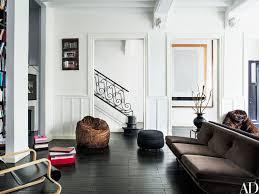 Vogue Interior Design Property Unique Design Inspiration