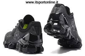 under armour tracksuit. original under armour ua scorpio running shoes men black tracksuit
