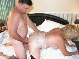 Mature couples amateur home porn tube