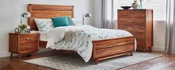 Bedroom Furniture Newcastle Nsw Www Stkittsvilla Com