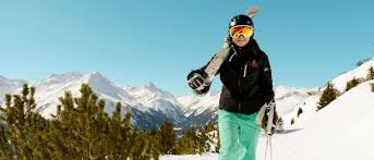 Week end ski tout compris : rservez votre week-end pas cher au ski Week - end ski, location vacances Pierre Vacances Week end ski pas cher, court sjour, location weekend au ski