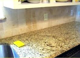 Removing Tile Backsplash Inspiration Removing Tile Backsplash Kitchen Removing Backsplash Tile From