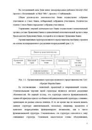 Отчет по производственной практике в ЗАО Кредит Европа Банк  Отчёт по практике Отчет по производственной практике в ЗАО Кредит Европа Банк