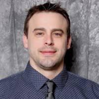 "4 ""Christopher Sobotka"" profiles | LinkedIn"