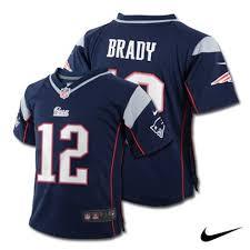 2t Brady 2t Tom Jersey Tom Brady