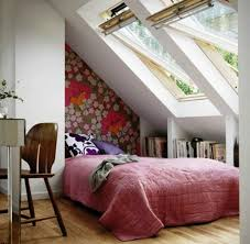 Space Saver For Small Bedrooms Small Bedroom Storage Ideas Small Bedroom Designs