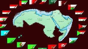 تحالفات القوى الإقليمية وآثارها مستقبل images?q=tbn:ANd9GcQ0Omq9-CvjdxuugT9cS3T-zP6-eM1PPKgz8rSLchxe9hNZlf7IIQ