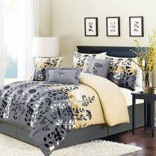 incredible bed accessories names bed sheets target queen comforter sets target bed sets plan