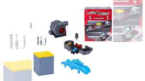 Игровой набор <b>Gear Head c турбиной</b> GH51742 zal купить в ...