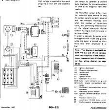 coil wiring alfa romeo bulletin board forums alfa v6 ignition wiring diagram jpg views 3392 size 85 3 kb