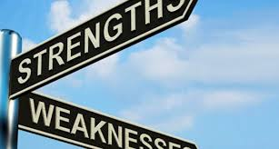 Strengths And Weaknesses The To Do S And The Not To Do S Opal
