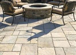 cheap patio paver ideas. Cheap Patio Paver Ideas Beautiful Outdoor Of The Best Stone Blocks Designs S