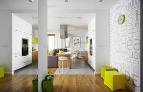 contemporary studio apartment design. Perfect Design Room Interior And Decoration Medium Size Contemporary Studio Apartment  Design House Ideas Modern Layout For R