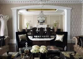 Contemporary Interior Design Styles  Interior DesignInterior Decoration Styles