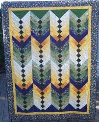 free quilt patterns | Thread: French Braid Pattern | *Things we ... & free quilt patterns | Thread: French Braid Pattern Adamdwight.com